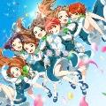 花咲キオトメ [CD+オリジナルバンダナ]<初回限定盤>