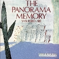 THE PANORAMA MEMORY +1<生産限定盤>