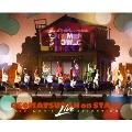 おそ松さん on STAGE ~SIX MEN'S LIVE SELECTION~ 特装版 [2Blu-ray Disc+CD]