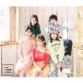 Premium Box [3CD+DVD]<初回限定生産盤>