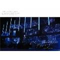 "斉藤壮馬 1st Live ""quantum stranger(s)""<通常盤>"