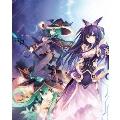 デート・ア・ライブIII Blu-ray BOX 上巻<通常版>