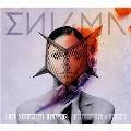グレイテスト・ヒッツ&リミックス<限定盤> CD