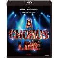 コーラスライン Blu-ray Disc