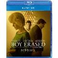 ある少年の告白 [Blu-ray Disc+DVD]