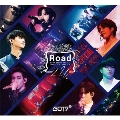 "GOT7 ARENA SPECIAL 2018-2019 ""Road 2 U"" [2DVD+LIVEフォトブック]<初回生産限定盤>"