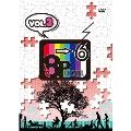 「8P channel 6」Vol.3