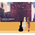 TV animation CAROLE & TUESDAY VOCAL COLLECTION Vol.2