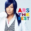 ARS THE BEST<九瓏ケント Ver.>