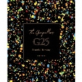 G25 -Beautiful Harmony- [5CD+Blu-ray Disc]<初回生産限定盤>