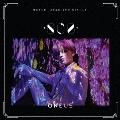 808<メンバー別ジャケット盤(シオン)>