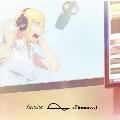aranami [CD+DVD]<期間生産限定盤>