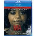 マー -サイコパスの狂気の地下室- [Blu-ray Disc+DVD]