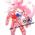 OK [UHQCD x MQA-CD]<生産限定盤>
