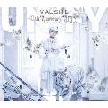 UNIFY -10th Anniversary BEST- [2CD+DVD+10周年メモリアルフォトブックレット]<初回限定盤>