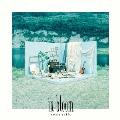 in bloom [CD+DVD+ポラ風カード]<アート盤(完全生産限定盤)>