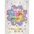 i☆Ris 8th Anniversary Live ~88888888~ [Blu-ray Disc+CD]<初回生産限定盤>