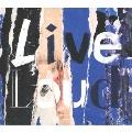 Live Loud<通常盤>