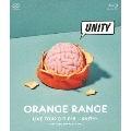 LIVE TOUR 017-018 ~UNITY~ at 中野サンプラザホール