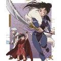 半妖の夜叉姫 DVD BOX vol.2<完全生産限定版>