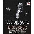 ブルックナー:交響曲第7番 [1992年ベルリン・ライヴ]