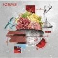 FOREVER<通常盤>