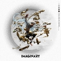 Imaginary<通常盤>