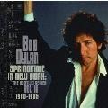 スプリングタイム・イン・ニューヨーク(ブートレッグ・シリーズ第16集) スタンダード・エディション [2Blu-spec CD2+カラー・ブックレット]<通常盤>