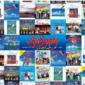 ジャパニーズ・シングル・コレクション -グレイテスト・ヒッツ- [Blu-specCD2+DVD]