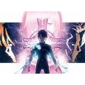 Fate/Grand Order -終局特異点 冠位時間神殿ソロモン- [2Blu-ray Disc+CD]<完全生産限定版>