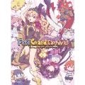 Fate/Grand Carnival 2nd Season [DVD+CD]<完全生産限定版>