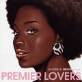 DANCEHALL PREMIER presents PREMIER LOVERS