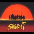 SAMURAI7 オリジナルサウンドトラック