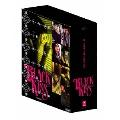 ブラックキス(2枚組)<初回限定版>