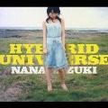 HYBRID UNIVERSE  [CD+DVD]