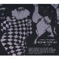 ミュージカル・バイオグラフィ 小島麻由美 2001-2007