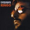 Ringo Starr/フォトグラフ : ザ・ヴェリー・ベスト・オブ・リンゴ・スター [TOCP-70310]