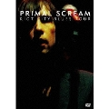 PRIMAL SCREAM RIOT CITY BLUES TOUR