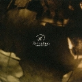 Neo culture~Beyond the world~ [CD+DVD]<初回生産限定盤B>