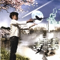 MERRY GO WORLD<通常盤>