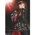 松浦亜弥コンサートツアー2008春 「AYA The Witch」