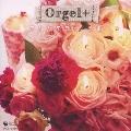 Orgel+(オルゴールぷらす) あなたを想う、恋曲~J-POPヒット・セレクション~