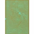 77 BOADRUM  [2CD+DVD]<初回生産限定盤>