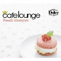 cafelounge Dolce Peach Macaron