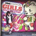 HbG×DJ MAYUMI GIRLS COLLECTION