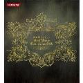 悪魔城ドラキュラ Best Music Collections BOX [18CD+DVD]<完全生産限定盤>