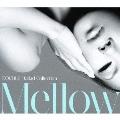 DOUBLE Ballad Collection Mellow [CD+DVD]<初回生産限定盤>