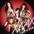 CAT'S EYE [CD+DVD]