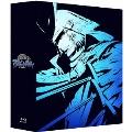 戦国BASARA Blu-ray BOX<初回完全生産限定版>