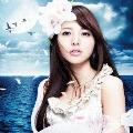 風に向かう花 [CD+DVD]